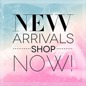 Tops - New Spring Arrivals Bundle to Save Discount